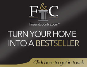 Get brand editions for Fine & Country, South Essex