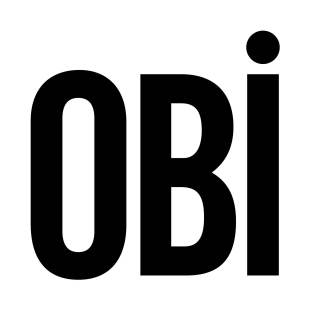 Image result for obi manchester
