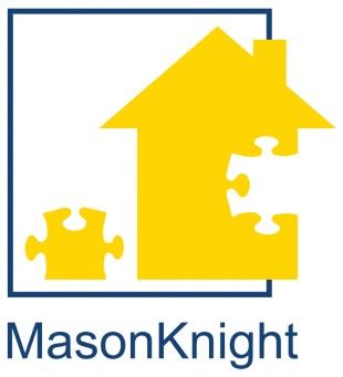 MasonKnight Properties, Selly Oakbranch details