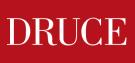 Druce Marylebone Ltd, Kensington logo