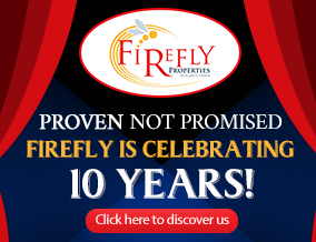 Get brand editions for Firefly Properties, Paddock Wood