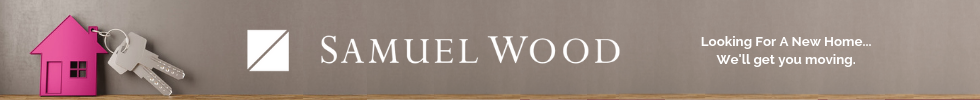 Get brand editions for Samuel Wood, Shrewsbury