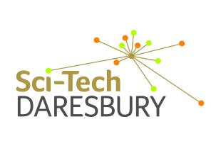Langtree Property Partners Limited, Sci-Tech Daresburybranch details
