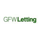 GFW Letting, Newcastle - Sales logo
