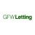 GFW Letting, Newcastle - Sales