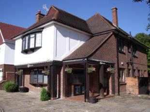 Dedman Gray Auction, Essexbranch details