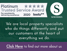 Get brand editions for Sowerbys, Dereham Lettings