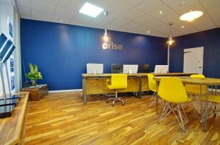 Rise Sales & Lettings, Durham Citybranch details