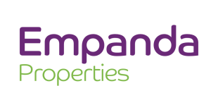 Empanda Properties, Altrinchambranch details