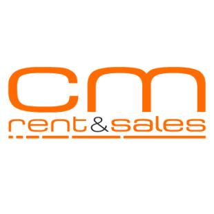 CM Rent - Lettings, Braintreebranch details