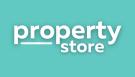 The Property Store , East Kilbride details
