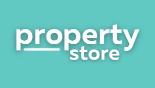 The Property Store , East Kilbridebranch details