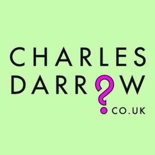 Charles Darrow, Devonbranch details