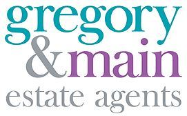 Gregory & Main Estate Agents, Redfieldbranch details