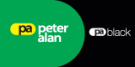 Peter Alan, Merthyr Tydfilbranch details