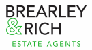 Brearley & Rich, Marlborough branch logo