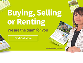 Get brand editions for Monks Estate & Letting Agents, Wem