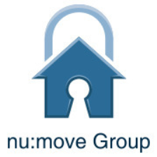 nu:move Group, Nationwidebranch details