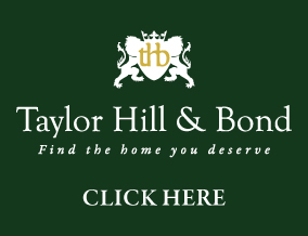 Get brand editions for Taylor Hill & Bond, Warsash