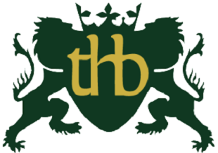 Taylor Hill & Bond, Warsashbranch details