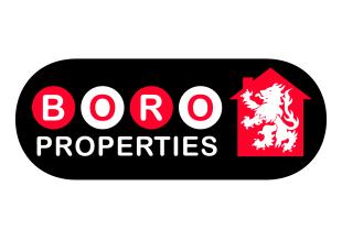 Boro Properties, Middlesboroughbranch details