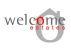 Welcome Estates Spain S., Alicante logo
