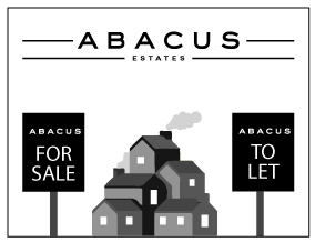 Get brand editions for Abacus Estates, Kensal Rise, London