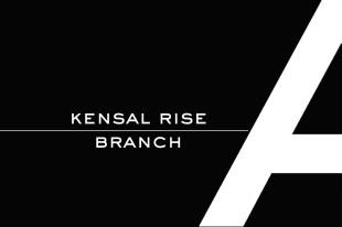 Abacus Estates, Kensal Rise, Londonbranch details