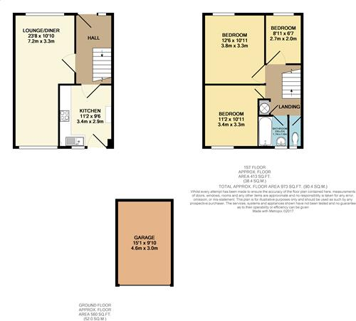 33 Carey-floorplan.png