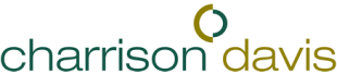 Charrison Davis, Harlington, Hayesbranch details