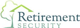Retirement Security Ltd, Stratford upon Avonbranch details