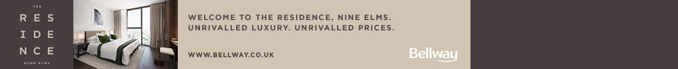 Bellway Homes Ltd, The Residence