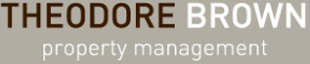 THEODORE BROWN Property Management, Kings Hillbranch details