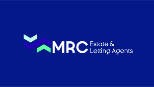 MRC Estate & Letting Agents Ltd , Hull - Salesbranch details
