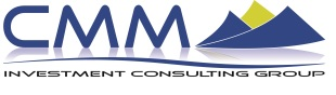 CMM Investment Consulting Group, Budvabranch details