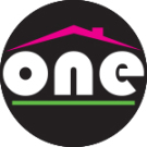 One Online, East Anglia branch logo