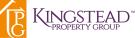 Kingstead Property Group, Derby - Lettingsbranch details