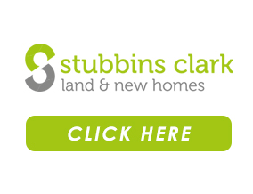 Get brand editions for Stubbins Clark, Ely
