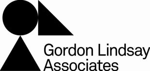Gordon Lindsay Associates, Chiswickbranch details