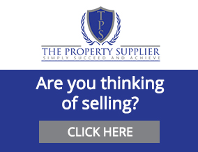 Get brand editions for The Property Supplier, Princes Risborough