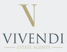 Vivendi Homes, Balsall Common logo