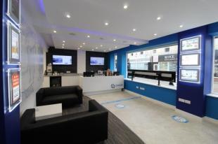 Lennon Properties, Blythbranch details