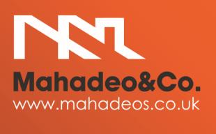 Mahadeo & Co, Surbitonbranch details