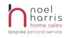 Noel Harris Home Sales logo