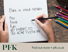 Get brand editions for Penrith Farmers & Kidds, Carlisle