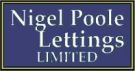 Nigel Poole & Partners, Evesham Lettings branch logo