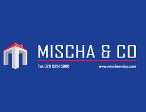 Get brand editions for Mischa & Co, Edgware