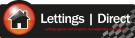 Lettings Direct, Southampton logo