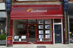 Northwood, West Norwoodbranch details