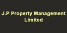 J.P. Lettings & Property Management, Northampton branch logo